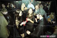 Fete de Masquerade: 'Building Blocks for Change' Birthday Ball #114