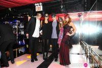 Fete de Masquerade: 'Building Blocks for Change' Birthday Ball #116