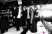 Fete de Masquerade: 'Building Blocks for Change' Birthday Ball #117