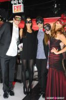 Fete de Masquerade: 'Building Blocks for Change' Birthday Ball #118