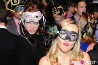 Fete de Masquerade: 'Building Blocks for Change' Birthday Ball #121