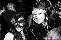 Fete de Masquerade: 'Building Blocks for Change' Birthday Ball #122