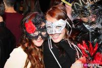 Fete de Masquerade: 'Building Blocks for Change' Birthday Ball #123