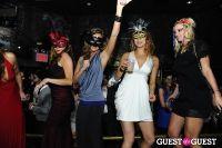 Fete de Masquerade: 'Building Blocks for Change' Birthday Ball #135