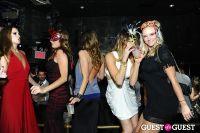 Fete de Masquerade: 'Building Blocks for Change' Birthday Ball #136