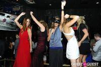 Fete de Masquerade: 'Building Blocks for Change' Birthday Ball #137