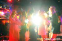 Fete de Masquerade: 'Building Blocks for Change' Birthday Ball #139