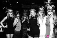 Fete de Masquerade: 'Building Blocks for Change' Birthday Ball #141