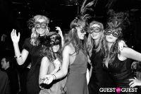 Fete de Masquerade: 'Building Blocks for Change' Birthday Ball #146