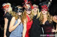 Fete de Masquerade: 'Building Blocks for Change' Birthday Ball #147
