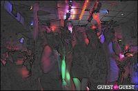 Fete de Masquerade: 'Building Blocks for Change' Birthday Ball #148