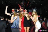 Fete de Masquerade: 'Building Blocks for Change' Birthday Ball #150