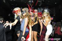 Fete de Masquerade: 'Building Blocks for Change' Birthday Ball #152