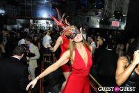 Fete de Masquerade: 'Building Blocks for Change' Birthday Ball #156