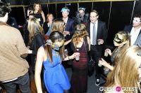 Fete de Masquerade: 'Building Blocks for Change' Birthday Ball #162
