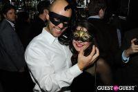 Fete de Masquerade: 'Building Blocks for Change' Birthday Ball #166