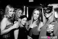 Fete de Masquerade: 'Building Blocks for Change' Birthday Ball #169