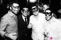 Fete de Masquerade: 'Building Blocks for Change' Birthday Ball #180