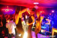 Fete de Masquerade: 'Building Blocks for Change' Birthday Ball #182
