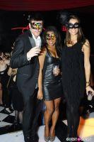 Fete de Masquerade: 'Building Blocks for Change' Birthday Ball #190