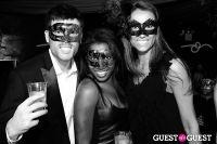 Fete de Masquerade: 'Building Blocks for Change' Birthday Ball #192