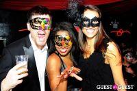Fete de Masquerade: 'Building Blocks for Change' Birthday Ball #193