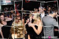 Fete de Masquerade: 'Building Blocks for Change' Birthday Ball #195