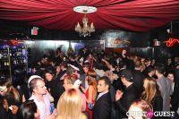 Fete de Masquerade: 'Building Blocks for Change' Birthday Ball #203
