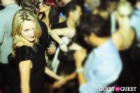 Fete de Masquerade: 'Building Blocks for Change' Birthday Ball #205
