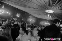 Fete de Masquerade: 'Building Blocks for Change' Birthday Ball #219
