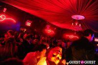 Fete de Masquerade: 'Building Blocks for Change' Birthday Ball #220