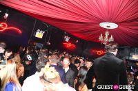 Fete de Masquerade: 'Building Blocks for Change' Birthday Ball #221