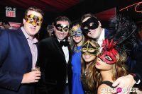Fete de Masquerade: 'Building Blocks for Change' Birthday Ball #224