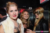 Fete de Masquerade: 'Building Blocks for Change' Birthday Ball #227