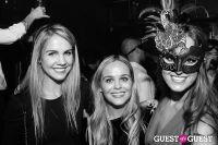 Fete de Masquerade: 'Building Blocks for Change' Birthday Ball #236