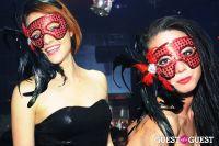 Fete de Masquerade: 'Building Blocks for Change' Birthday Ball #249