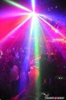 Fete de Masquerade: 'Building Blocks for Change' Birthday Ball #250