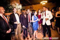 Sixth Annual Fall Ball Benefitting Project Renewal #93
