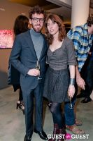 12th Annual RxArt Party #81