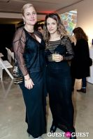 12th Annual RxArt Party #120