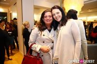 Launch of Calypso St. Barth's Partnership with Susan and Chrissie Miller #101