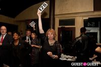 Cherub Improv Gala #25