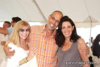 Hamptons Magazine Clam Bake #27