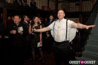 Cherub Improv Gala #64