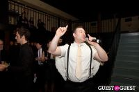 Cherub Improv Gala #70