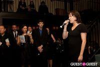 Cherub Improv Gala #72