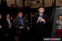 Cherub Improv Gala #80