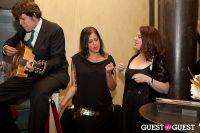Cherub Improv Gala #81