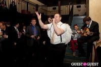 Cherub Improv Gala #83