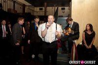 Cherub Improv Gala #84
